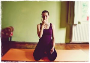 5 Relaxing Yoga Exercises for a Good Night Sleep-anuloma-viloma-alt-ernate-nostril-breathing