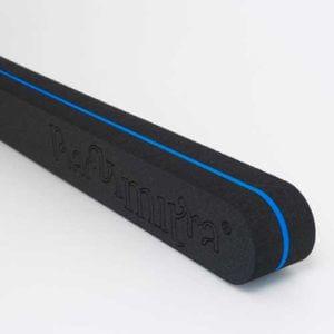BackMitra Black-Blue